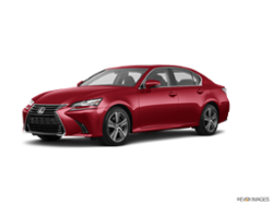 Lexus GS Turbo for sale in Neenah WI