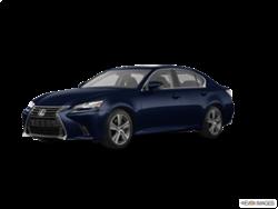 Lexus GS 350 for sale in Denver Metro Area Colorado