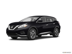 Nissan Murano for sale in Neenah WI