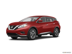 Nissan Murano for sale in Savannah TN