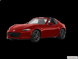 Mazda MX-5 Miata RF for sale in Appleton WI