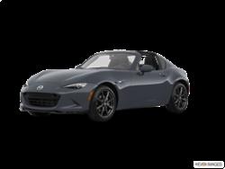 Mazda MX-5 Miata RF for sale in Neenah WI