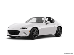 Mazda MX-5 Miata RF for sale in Appleton WI