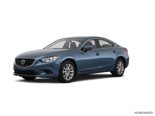 Chuck Nicholson Mazda Is A Mazda Dealer Selling New And Used Cars - Mazda dealers in ohio