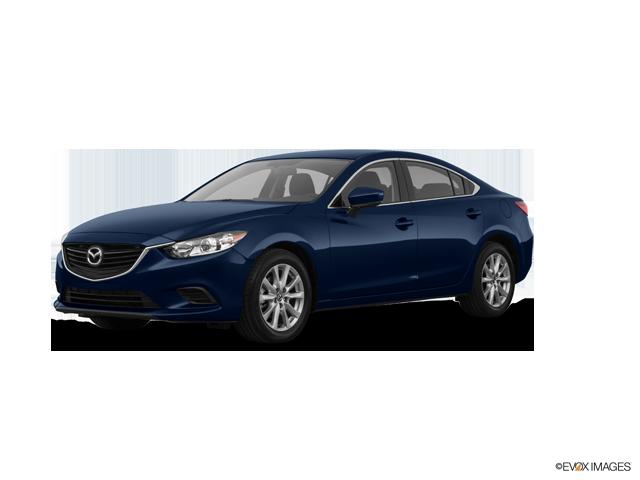 Mazda Of Wesley Chapel Tampa Bay Mazda Dealer - Mazda dealers maine