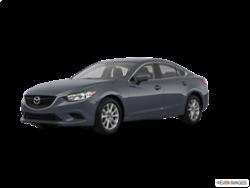 Mazda Mazda6 for sale in Appleton WI