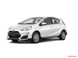 Toyota Prius c for sale in Owensboro Kentucky