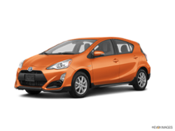 Toyota Prius c for sale in Colorado Springs Colorado