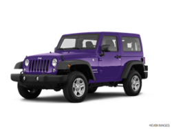 Jeep Wrangler for sale in Owensboro Kentucky