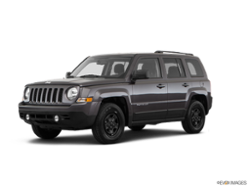 Jeep Patriot for sale in Owensboro Kentucky