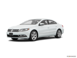 Volkswagen CC for sale in Stockton California