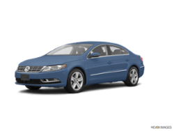 Volkswagen CC for sale in Union City GA