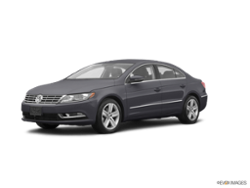 Volkswagen CC for sale in Appleton WI