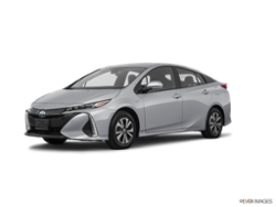 Toyota Prius Prime for sale in Colorado Springs Colorado