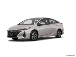 Toyota Prius Prime for sale in Owensboro Kentucky