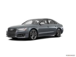 Audi S8 plus for sale in Colorado Springs Colorado