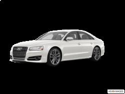 Audi S8 plus for sale in Appleton WI