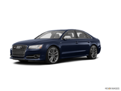 Audi S8 plus for sale in Appleton WI