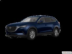 Mazda CX-9 for sale in Appleton WI