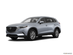 Mazda CX-9 for sale in Neenah WI