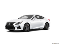 Lexus RC F for sale in Neenah WI