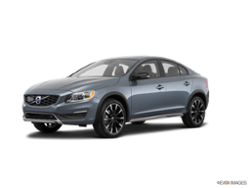 Volvo S60 Cross Country for sale in Neenah WI