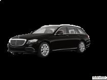 2017 E-Class E 400 Luxury