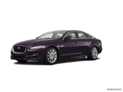 Jaguar XJ for sale in Littleton Colorado