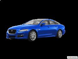 Jaguar XJ for sale in Denver Metro Area Colorado