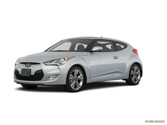 New Hyundai Veloster from your San Luis Obispo, CA dealership ...