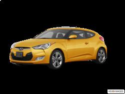 Hyundai Veloster for sale in Denver Metro Area Colorado