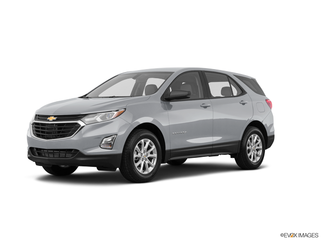 Pat Obrien Chevrolet >> Pat O'Brien Chevrolet | New & Used Chevrolet Dealer ...