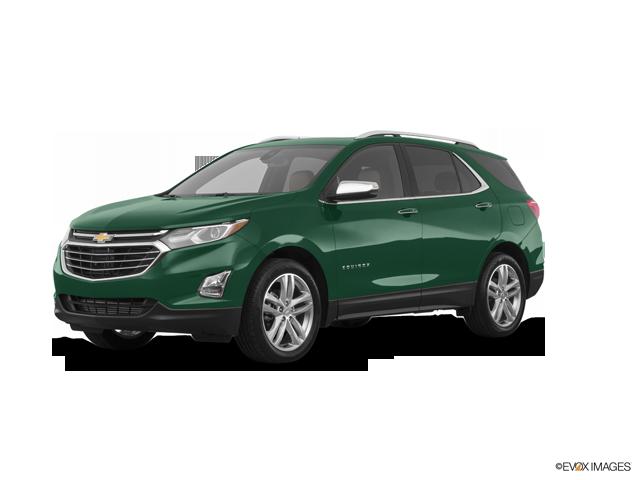 New Chevy Equinox Corpus Christi Alice Portland Chevrolet - Chevrolet dealer corpus christi