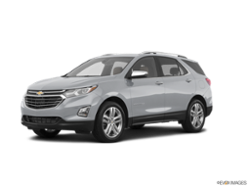 Chevrolet Equinox for sale in Madison WI