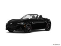 2017 MX-5 Miata Club
