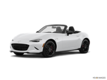 2017 MX-5 Miata Grand Touring