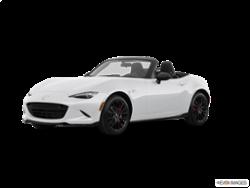 Mazda MX-5 Miata for sale in Appleton WI