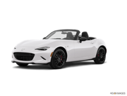 Mazda MX-5 Miata for sale in Appleton WI