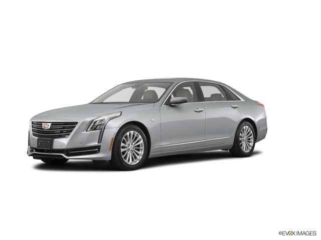 New Cadillac CT Sedan New York Brooklyn Jersey City Cadillac - Cadillac dealers in new york