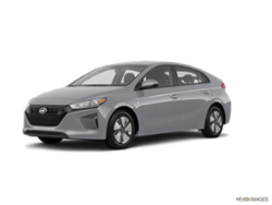 Hyundai Ioniq Hybrid for sale in Appleton WI