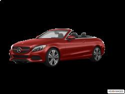 Mercedes-Benz C-Class for sale in Colorado Springs Colorado