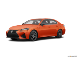 Lexus GS F for sale in Denver Metro Area Colorado