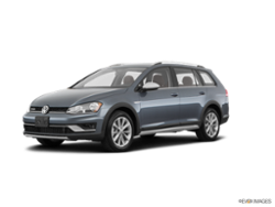 Volkswagen Golf Alltrack for sale in Appleton WI