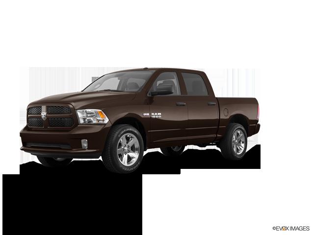 2017 ram 1500 at robert green auto truck inc in monticello. Black Bedroom Furniture Sets. Home Design Ideas