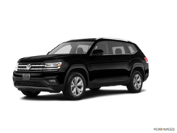 Volkswagen Atlas for sale in Appleton WI