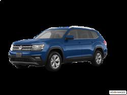 Volkswagen Atlas for sale in Providence, RI Massachusetts