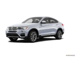 BMW X4 xDrive28i for sale in Neenah WI