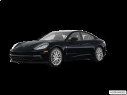 Porsche Panamera for sale in Denver Metro Area Colorado