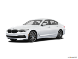 BMW 540i for sale in Neenah WI