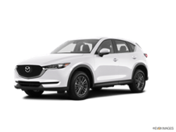 Mazda CX-5 for sale in Neenah WI